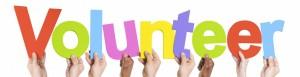 shutterstock-volunteer-1286x334